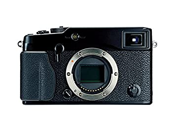 Fujifilm X-Pro1 Camera Driver Windows 7