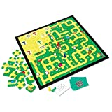 Learning Resources Reading Riddle Maze Game