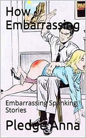 trachtenberg-dildo-embarrassing-spanking-story-preacher