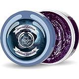 The Body Shop Blueberry Limited Edition Body Scrub - Gelee 7.2 Fl. Oz