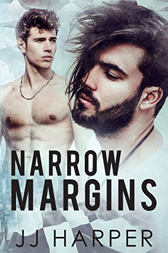 Download for free Narrow Margins