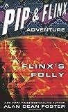 Flinx's Folly, Alan Dean Foster, 0345450396