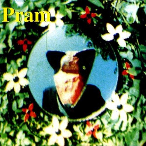 Pram Telemetric Melodies - 1
