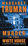 In a town where the weapon of choice is usually a well-aimed rumor, the strangling of Secretary of State Lansard Blaine in the Lincoln Bedroom is a gruesome first. White House counsel Ron Fairbanks is ordered to investigate. There are persistent r...