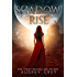 Shadow Rise (Shadow Fall 2)