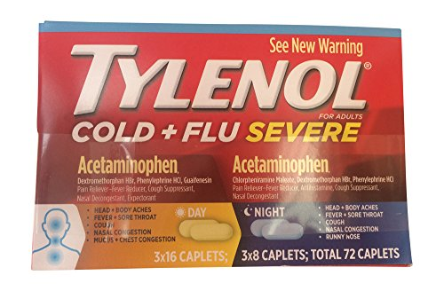 tylenol-cold-and-flu-severe-day-and-night-3-pack-total-72-caplets