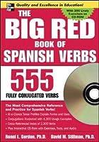 Ronni L. Gordon (Author), David M. Stillman (Author)(83)Buy new: $21.3428 used & newfrom$1.99