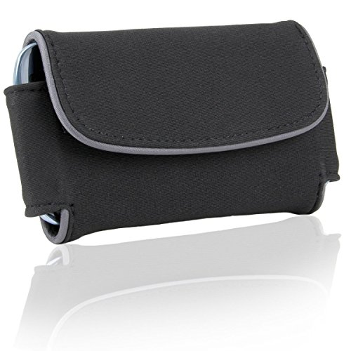 protective-sunglasses-carrying-case-with-executive-style-and-belt-holster-clip-by-usa-gear-great-for