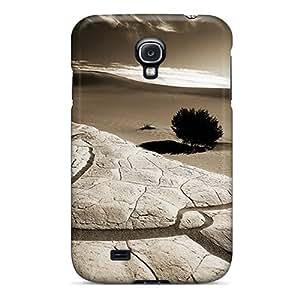 New Cute Funny Desert Case Cover/ Galaxy S4 Case Cover