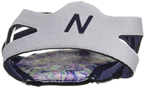 BalanceNew Thistle New Balance New Graphic BalanceNew q6W4ZHaw