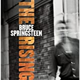 The Rising - Bruce Springsteen and the E Street Band