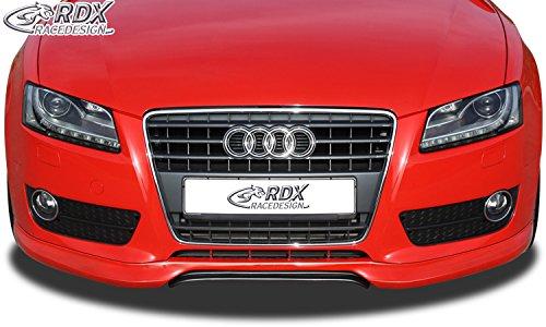 RDX-Racedesign RDFA054 Front Spoiler