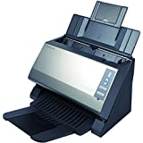 Xerox DocuMate 4440 VRS Pro - Document scanner - Duplex - 8.5 in x 38 in - 600 dpi - up to 40 ppm (mono) / up to 40 ppm (color) - ADF ( 50 sheets ) - up to 5000 scans per day - USB 2.0 - with Kofax VRS Professional