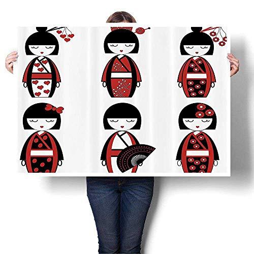 Aspiring 3xl Us Crossdresser Sissy Plus High Waisted Lace Hollow Out Garter Belt Red Garter Belts