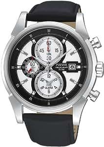 Relojes Hombre Pulsar PULSAR TOLEDO PF3939X1