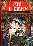 img - for Over The Rainbow : Tales of Fantasy and Imagination book / textbook / text book