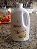 Young Living Thieves Household Cleaner 64 Fl Oz