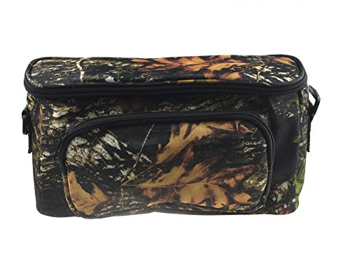 Outdoor Hunting Bird Caller Decoy Player 50W Loud Speaker Timer With Portable Bag by Upforce (Image #6)