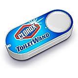 Clorox Toilet Wand Dash Button