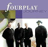 Fourplay Journey Other Swing