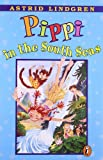 Image of Pippi in the South Seas (Pippi Longstocking)