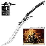 Kit Rae KR25-BRK Mithrodin Sword
