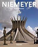 Image de Niemeyer