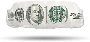 Impact Custom Professional MMA/Boxing/Muay Thai Mouthguard