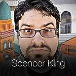 Parental Competition | Spencer King