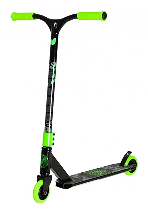 Amazon.com : lordofbrands Blazer Pro Scooter Patinete Skate ...