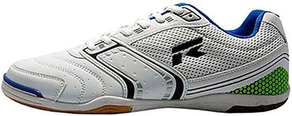 ROX R Invictus, Zapatillas de Deporte Unisex Adulto: Amazon.es: Zapatos y complementos