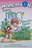 Fancy Nancy, Jane O'Connor, 0061236136