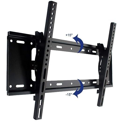 JYY 41-85 Pulgadas LCD TV Soporte de Montaje en Pared, Estante de ...