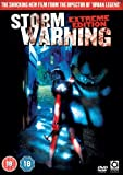 Storm Warning [DVD]