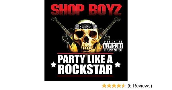 rockstar english ringtone download pagalworld