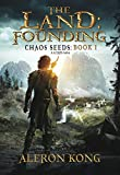 Bargain eBook - The Land  Founding