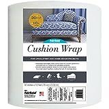 Cushion Wrap -30x10' Fob: Mi
