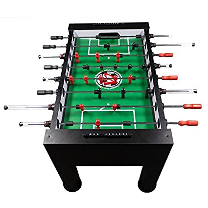 Amazing Amazon Com Warrior Professional Foosball Table Tournament Download Free Architecture Designs Scobabritishbridgeorg
