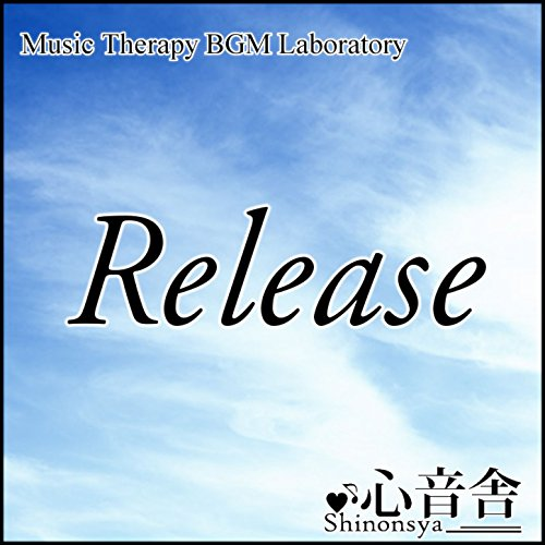 Release Music Therapy To Free The Physical And Mental Health By