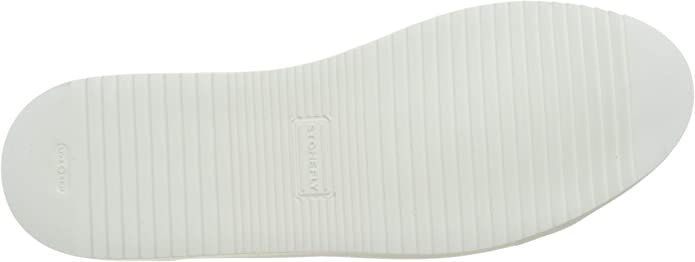 Stonefly Flix 1 Calf Intrecciato Zapatos de Cordones Brogue para Hombre 6441