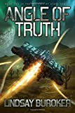 Angle of Truth: Volume 2