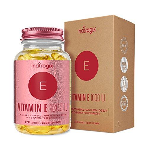 Mixed Antioxidants - 5