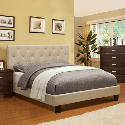 corbin-modern-style-ivy-finish-eastern-king-size-flax-fabric-bed-frame-set