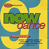 NOW DANCE 91' CD NEW FACTORY SEALED