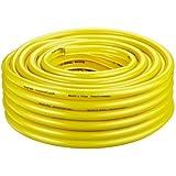 Hozelock 116761 Super Tricoflex Cable Diameter 12.5 mm - 25 m by Hozelock Ltd