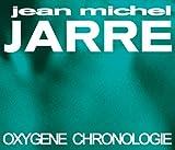 Oxygene/Chronologie by Jean-Michel Jarre (2005-12-13)
