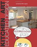 Kitchen Art, Barbara Etter Lappos, 1450575811