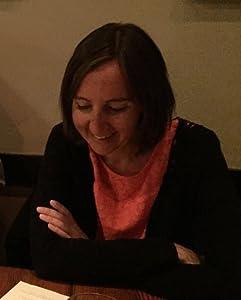 Giulietta M. Spudich