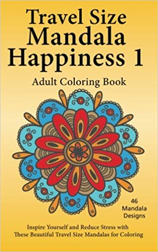 101+ Coloring Book For Adults Travel Size Free