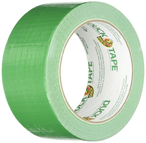 Duck FBA_DUC1304968RL Brand Duct Tape
